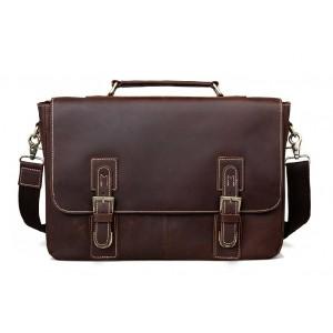 coffee mens 14 laptop bag