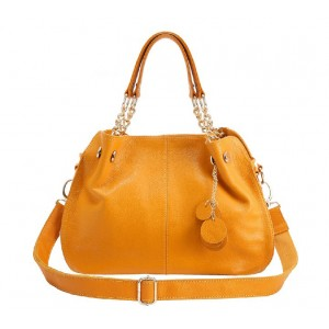 Satchel handbag, shoulder bag