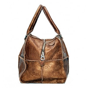 womens Handbag shoulder bag