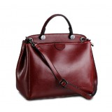Cute handbag, across shoulder bag