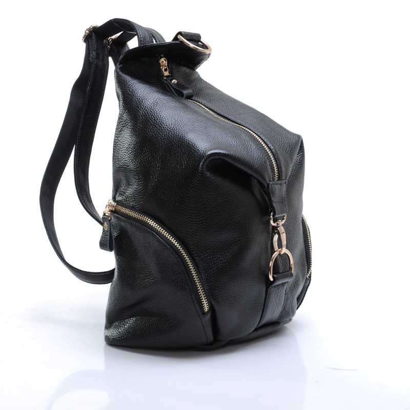... black women leather backpack ... 3504277912