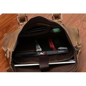 mens Messenger 14 laptop bag