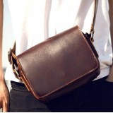 Male messenger bags, cool messenger bag