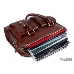 14 laptop bag