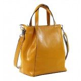 Messenger handbag, fashion bags