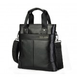 Mens leather messenger bag sale, mens satchel
