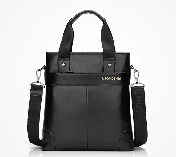 Shop Men's Leather Messenger Bags Sale at eBags - experts in bags and accessories since We offer easy returns, expert advice, and millions of customer reviews.