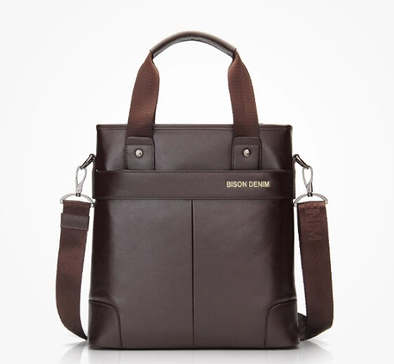 Find great deals on eBay for mens messenger bag leather. Shop with confidence. Skip to main content. eBay: Jack Spade Barrow Leather Men's Messenger Bag - Mahogany (NYRU) $ NWT See more like this. Men's Leather Messenger Bag Shoulder Business Briefcase Laptop Bags Handmade.