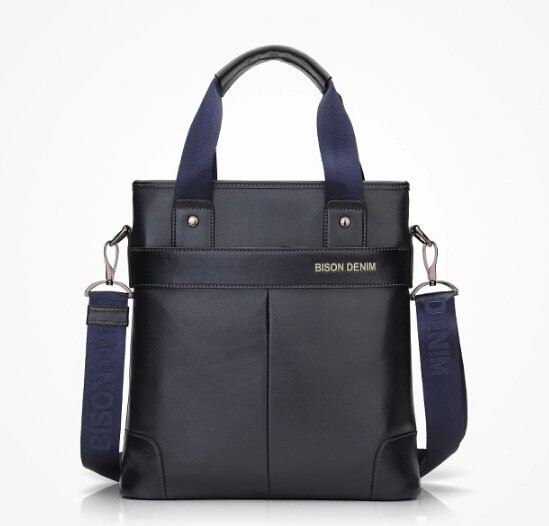 Messenger Bags Bags & Backpacks. Narrow by Brand. Kenneth Cole Reaction. Michael Kors. Samsonite. Tumi. Fossil. Sale $ Extra 20% off use: SHOP Michael Kors Men's Leather Medium Messenger Bag $ Free ship at $ Enjoy Free Shipping at $75! See exclusions.