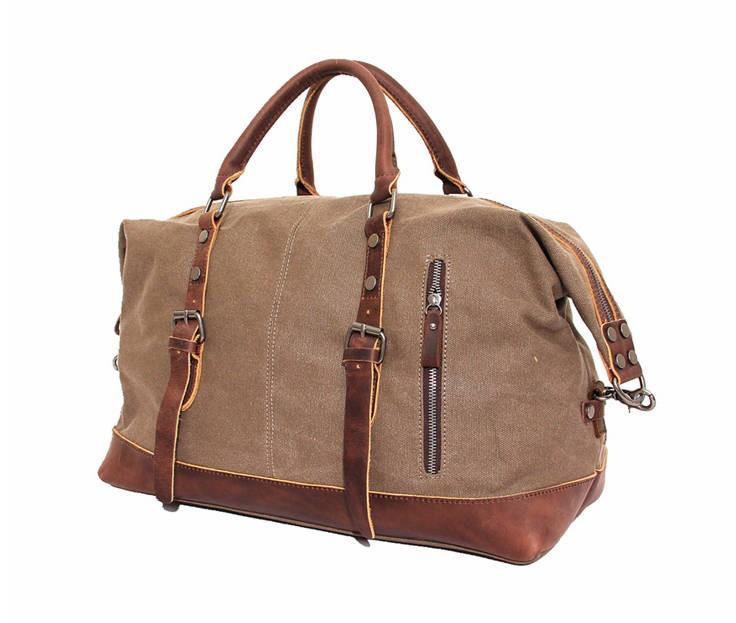 Women'S Travel Bag 121