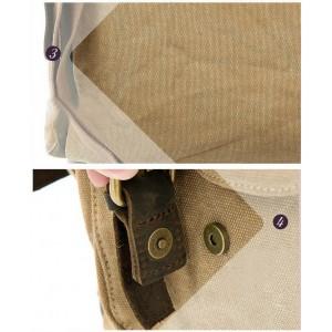 Crossbody Cowhide Shoulder bag