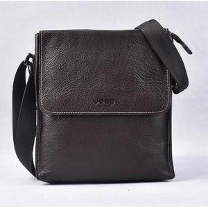 ... leather messenger bag mens crossbody bag coffee crossbody bag f3579eb99a750