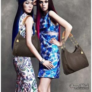 womens Satchel leather handbag