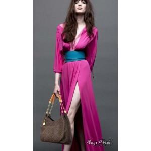 womens hobo handbag cheap