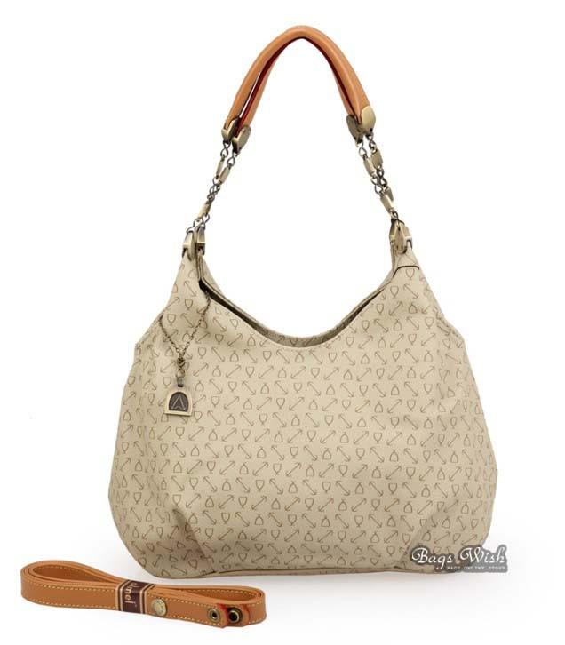 batchwholesale 2013 new hermes handbag, marc by marc jacobs, cheap designer handbags