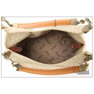 pu hobo handbag cheap