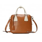 Best leather handbag, cross body handbags leather