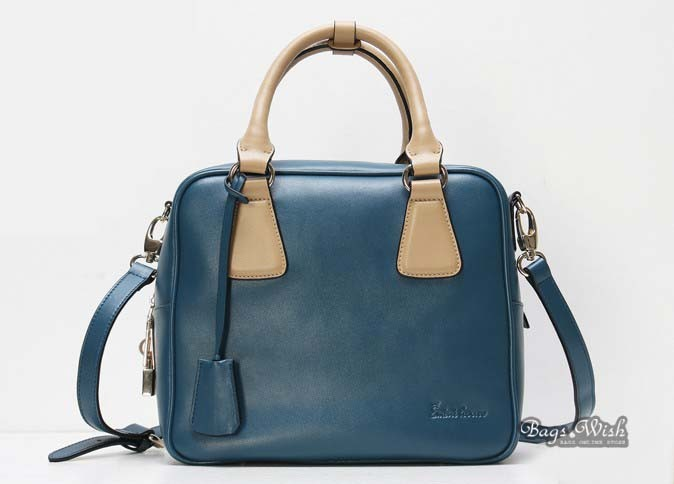 Best leather handbag, cross body handbags leather - BagsWish